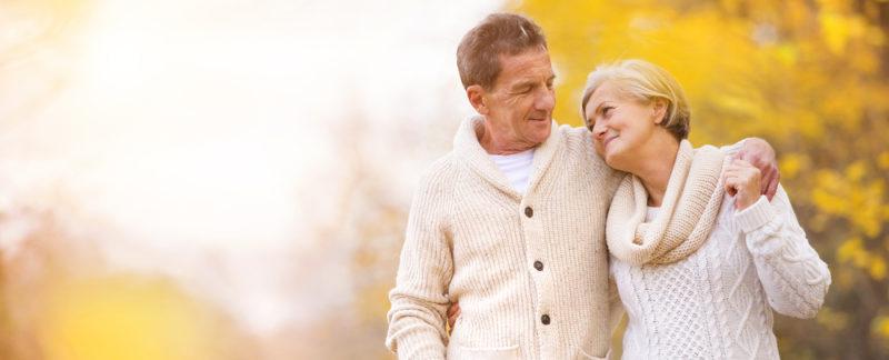 âge limite pour un emprunt hypothécaire