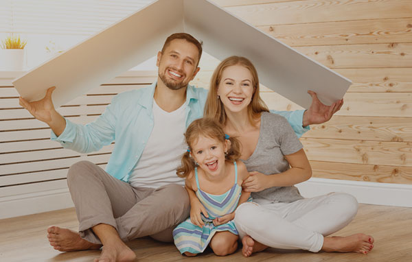 Rembourser votre prêt hypothécaire