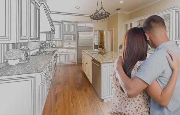 Contracter une assurance de prêt hypothécaire