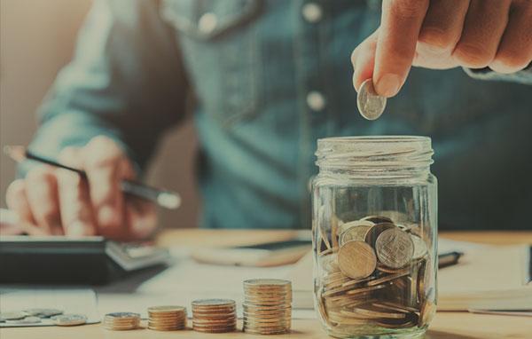 La formule de crédit hypothécaire la plus avantageuse