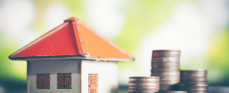 économies sur son emprunt hypothécaire