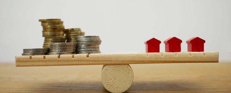 demande de pret hypothecaire