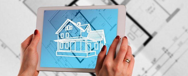 prêt hypothécaire rénovation
