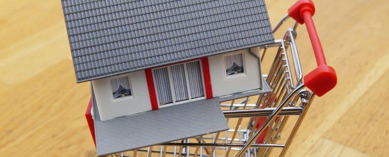 changement pour prêt hypothécaire en 2020